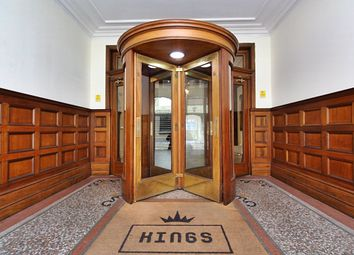 Thumbnail 1 bed flat to rent in Kings Court, 6 High St, Newport, Gwent