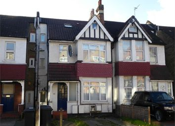 Thumbnail 2 bed maisonette for sale in Melfort Road, Thornton Heath, Surrey