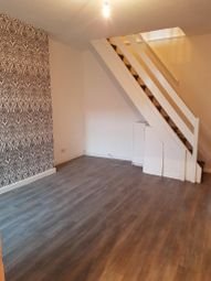 Thumbnail 3 bedroom terraced house to rent in Hawthorne Road, Bolton