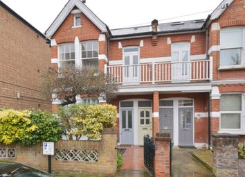 Thumbnail Flat for sale in Avondale Road, Mortlake