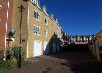 Thumbnail 2 bed flat to rent in Malden Reach, Phoenix Drive, Eastbourne