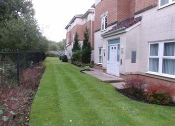 Thumbnail 2 bed flat for sale in Jethro Street, Tonge Moor, Bolton, Greater Manchester