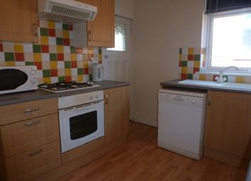 Thumbnail 2 bedroom detached house to rent in Guelder Road, Heaton, Newcastle Upon Tyne