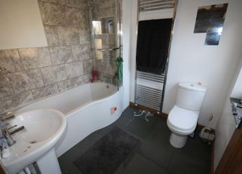 2 bed semi-detached house for sale in Cricklade Road, Upper Stratton, Swindon SN2