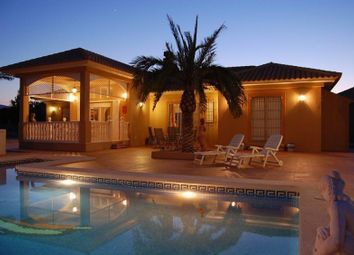 Thumbnail 4 bed villa for sale in Cps2555 Totana, Murcia, Spain