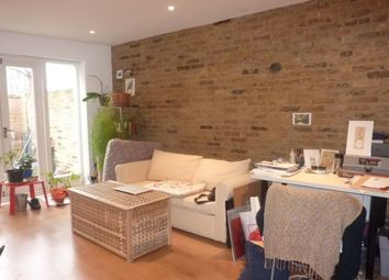 Thumbnail Studio to rent in Azimuth Court, Lyal Road, Bow