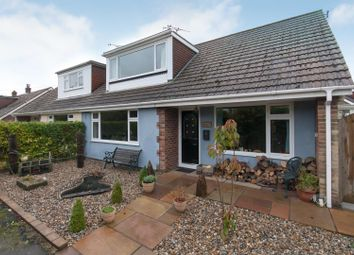 Thumbnail 3 bed property for sale in Back Street, Ringwould, Deal