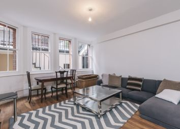 Thumbnail 2 bed property to rent in Cadogan Square, Knightsbridge, London
