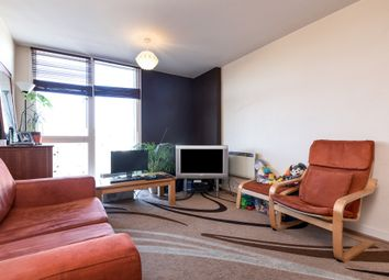 Thumbnail 2 bedroom flat for sale in Great Amwell Lane, London