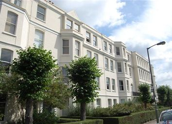 Thumbnail 3 bed flat to rent in Disraeli Gardens, Bective Road, Putney