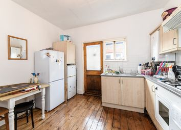 Thumbnail 2 bedroom flat to rent in Bavent Road, London
