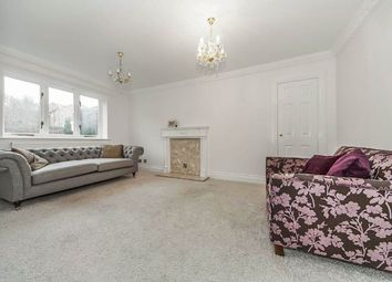 Thumbnail 1 bed flat to rent in Lowes Wynd, Durham