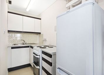 Thumbnail 1 bed flat to rent in Huguenot House, Oxendon Street, London