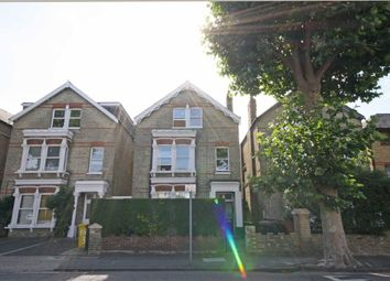 Thumbnail 1 bed flat to rent in Beaufort Road, Kingston Upon Thames