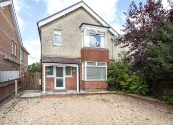3 bed detached house for sale in Chatsworth Road, Parkstone, Poole, Dorset BH14