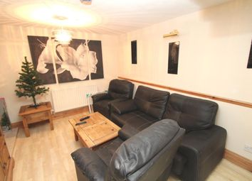 Thumbnail Property to rent in Wellbury Terrace, Hemel Hempstead