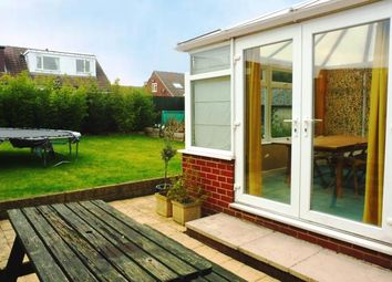 Thumbnail 4 bed bungalow to rent in Springbank Road, Farsley, Pudsey