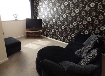 Thumbnail 2 bedroom flat to rent in Laburnum House, Coatham Road, Redcar, Cleveland