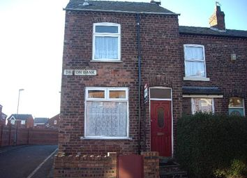 Thumbnail 3 bed property to rent in Dalton Bank, Warrington, Cheshire