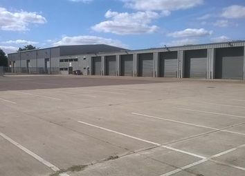 Thumbnail Light industrial for sale in 2 Cardington Gate, St Martins Way, Cambridge Road Industrial Estate, Bedford