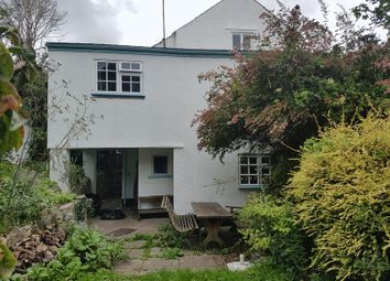 Thumbnail 3 bed property to rent in Sherborne Lane, Lyme Regis