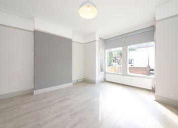 Thumbnail 2 bed flat to rent in Clive Road, West Dulwich