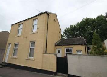 Thumbnail 2 bed detached house for sale in Lydia Street, Willington, Crook