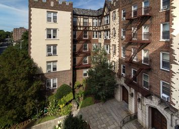 Thumbnail Property for sale in 1468 Midland Ave #4A, Yonkers, Ny 10708, Usa