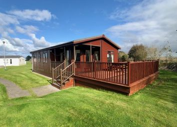 3 bed bungalow for sale in Atlantic Bays, St Merryn, Padstow PL28