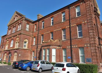 Thumbnail Flat for sale in Union Road, Portsmouth