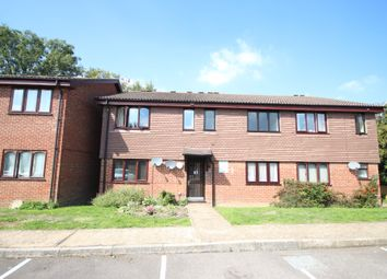 Thumbnail 1 bed duplex for sale in Junction Close, Burgess Hill