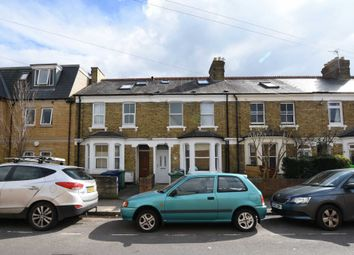 6 bed terraced house for sale in Magdalen Road, Oxford OX4