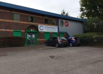 Thumbnail Industrial to let in 27 Baglan Industrial Estate, Baglan, Neath Port Talbot, Neath Port Talbot