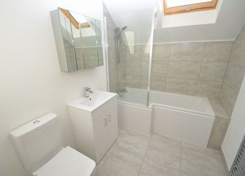 Thumbnail 4 bed town house for sale in Cullompton