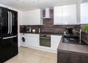 3 bed terraced house for sale in Meadenvale, Peterborough PE1