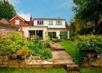 4 bed detached house for sale in Nine Mile Ride, Finchampstead, Wokingham RG40
