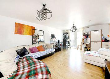 Thumbnail 1 bed flat for sale in Westport Street, London