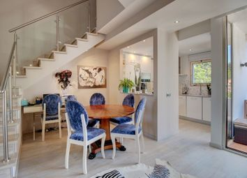 Thumbnail 1 bedroom apartment for sale in Vilamoura, 8125-507 Quarteira, Portugal