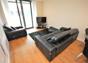 Thumbnail 2 bed property for sale in St George's Island, Kelso Place, Manchester, Greater Manchester