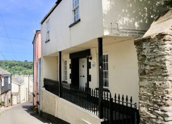 Thumbnail 2 bedroom property to rent in Crowthers Hill, Dartmouth