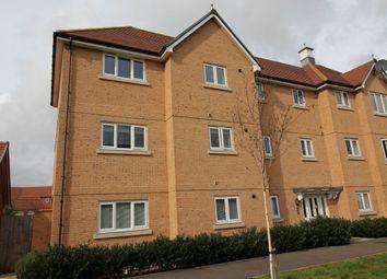 2 bed property for sale in Kensington Way, Polegate BN26