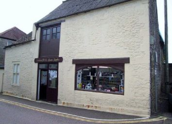 Thumbnail Retail premises for sale in Post Office Lane, Corsham