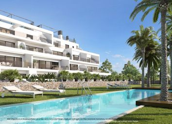 Thumbnail 2 bed apartment for sale in Av. De Las Colinas, 2, 03189 San Miguel De Salinas, Alicante, Spain