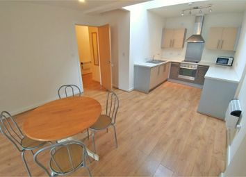 Thumbnail 2 bed flat to rent in 2 Riding Street, City Centre, Liverpool, Merseyside