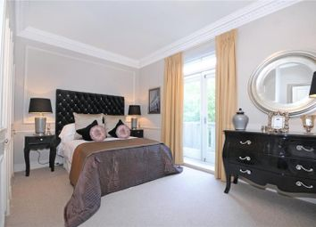 Thumbnail 3 bedroom property to rent in Hampstead Heights, 51 Fitzjohns Avenue