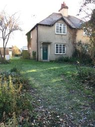 Thumbnail 2 bed semi-detached house for sale in Willow Bank Road, Alderton, Tewkesbury, Gloucestershire