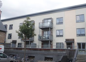 Thumbnail 3 bed flat to rent in Lightship Way, Colchester