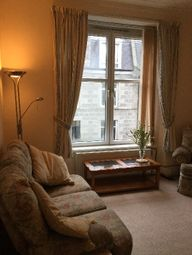 Thumbnail 3 bed flat to rent in Elmbank Road, Old Aberdeen, Aberdeen