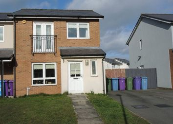 3 bed semi-detached house for sale in Pennycress Drive, Norris Green, Liverpool L11