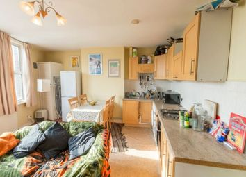 Thumbnail 2 bed flat to rent in Bedford Hill, London